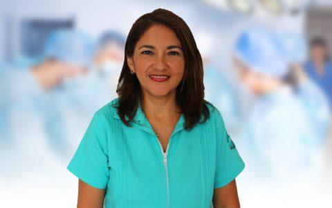 Patricia Herrera Basulto